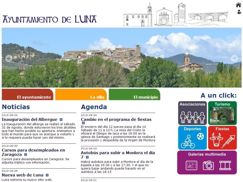 www.luna.es